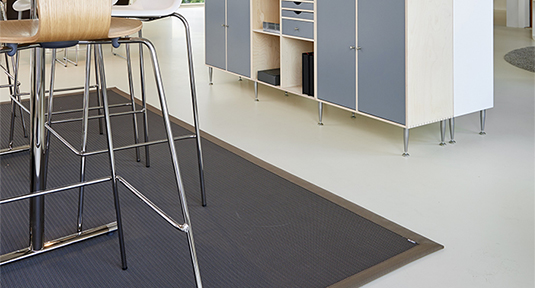 Commercial Cleaning Services Office Cleaning Stoll Rug