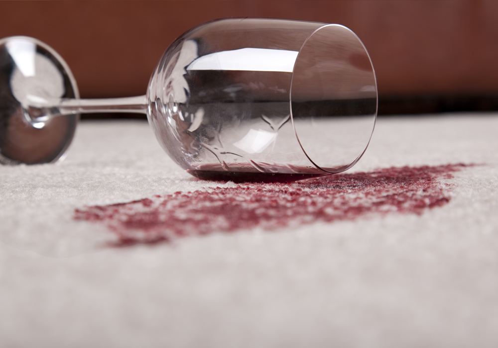 How To Remove Stains Stain Removal Guide Stoll Rug